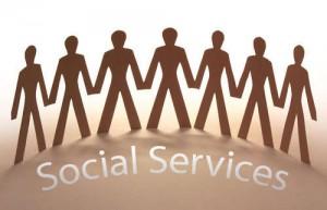 socialservices