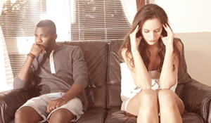 couples-counseling-home-300-175