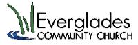 EvergladesCommunityChurch
