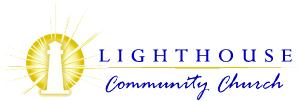 LightHouseCommunityChurch